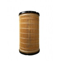 Buy cheap 777D 789D 3516 3512 3306 Excavator Filter 1R0741 from wholesalers