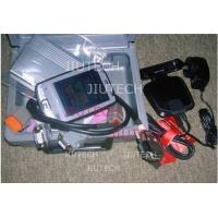 Buy cheap volvo penta vodia diagnostic kit,volvo penta diagnostic tool scanner,volvo vodia from wholesalers