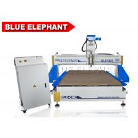 Cheap Cheap1325 woodworking engraving cnc 4-axis 3d furniture making cnc router machine for sale wholesale