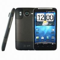 Cheap Refurbished HTC/Inspire 4G AT and T Unlocked GSM Smartphone/Mobile Booster Phone wholesale