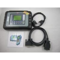 China OBD2 SBB V33 Auto Car Key Programmer For Citroen / Holden / Kia / Volkswagen on sale