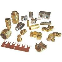 Cheap Machining Parts wholesale