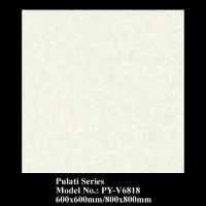 Pulati series Porcelain Tiles PY-V6818