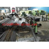 Cheap Carbon Steel Seamless Pipes, ST20 Small Size Pipe ASTM A106 / A53 Gr. B, API 5L Gr.B wholesale
