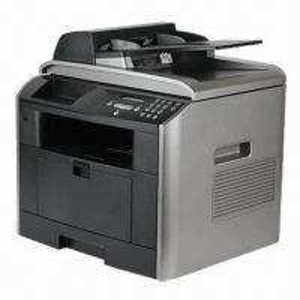 Cheap Refurbished DELL MFP Barcode, Used 2013 Zebra Printer, Remote Desktop Best Commercial PrinterPphoto wholesale