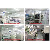 RONBO ELECTRONICS LIMITED