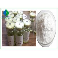 Buy cheap Oily Finished Injectable Anabolic Steroids Nandrolone Decanoate 200mg / Ml from wholesalers