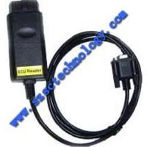 Cheap Eobd2 OBD2 VAG Ecu Tool for Eeprom Data Edc, VAG Ecu Tool & VAG Tool & VAG Diagnostic Tool wholesale