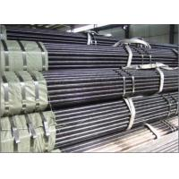 Cheap ASTM 1045 Seamless Carbon Steel Tube G10450 Tube for Ship Building Seamless Pipe wholesale