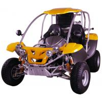 Cheap Desert Buggy/ 200CC new product wholesale
