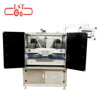 Cheap 12KW Chocolate Making Machine IE Certification For Chocolate Lollipop With Shell wholesale