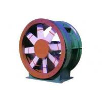 Cheap small flow fan for construction ventilation wholesale