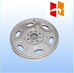Cheap wheel wholesale