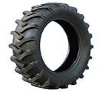 Cheap 13.6-28 agricultural tyre wholesale