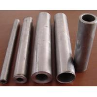 Cheap Q345  Thick wall seamless pipes wholesale