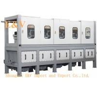 Buy cheap 1.6M/S Two-roller rolling mill/copper rod cold rolling mill from wholesalers