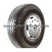 China Bias Tyre (TBB) (12.00-20 12.00-24) on sale
