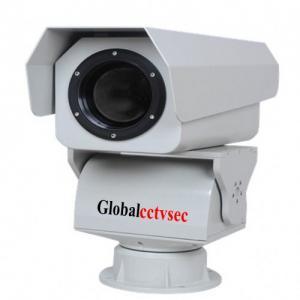 Cheap Zoom Thermal Imaging Camera GCS-TI Series wholesale