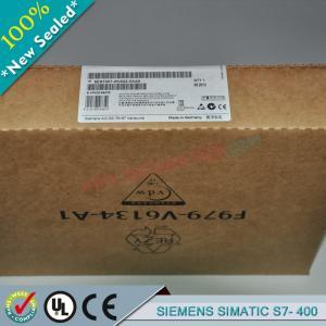 Cheap SIEMENS SIMATIC S7-400 6ES7400-0HR03-4AB0 / 6ES74000HR034AB0 wholesale