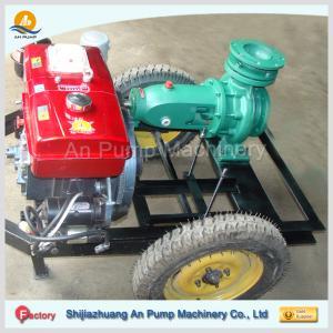 Cheap electric hydraulic machine oil lubrication pump wholesale