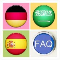 Cheap Language selection                Frequently Asked Questions and Our Service wholesale