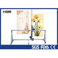 Cheap Mural Wall Poster Printing Machine wholesale