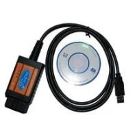 Cheap Ford scanner wholesale