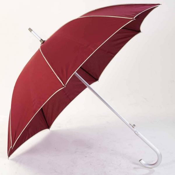 �~u_led umbrella (light ubrella,fluorescence umbrella
