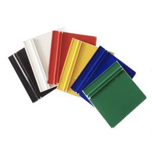 Cheap 45mm Width Aluminum Trim Profiles Outside F Aluminum Trim Profile wholesale
