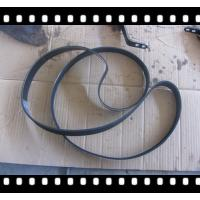 Buy cheap FOTON TRUCK SPARE PARTS,GASKET, ENGINE BELT,V RIBBED 3972375, FOTON CUMMINS from wholesalers