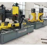 China 3 Pieces / Minute Automatic Roll Forming Machine , Corrugated Fins Wall Production Line on sale