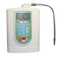Cheap Alkaline ionizer machine wholesale