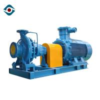 China High Viscosity Self Priming Strong Acid Chemical Circulating Pump Customized ISO Standard on sale