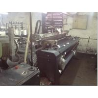 Cheap used Vamatex P401S/used loom/secondhand machinery wholesale