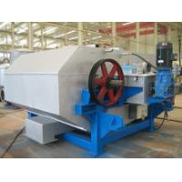 Cheap AT 10-25 Full Color High-tech High Speed Washer for Paper Making Equipment Machine wholesale
