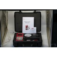 Buy cheap Hartip3210 Leeb Portable Digital Hardness Tester which can be equipped with both from wholesalers