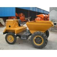 Buy cheap 1 Ton Dumper (SD10-9D) from wholesalers