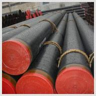 Cheap Carbon Steel Pipes wholesale