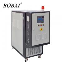 Cheap Die casting machine for magnesium and aluminum alloy uses die temperature machine and high pressure point cooling machin wholesale