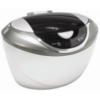 Dental  CD-2840 Ultrasonic Cleaner