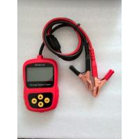 Cheap MICRO-100 Conductance Battery Tester and Analyzer wholesale