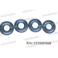 China Thomson Bearing , Super Smart  Especially Suitable For Cutter Gtxl Parts 153500568 on sale