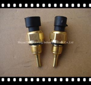 Cheap Cummins Water Temperature Sensor 4954905 wholesale