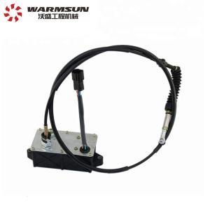 Cheap B220501000347 Z0.04-24-1.5 Electronic Throttle Control Motor wholesale