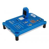Cheap 2-in-1 32Bit and 64Bit iphone Hard-Disk Test Fixture and Repair machine wholesale