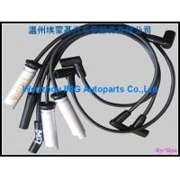 Cheap ignition wire sets-Daewoo wholesale
