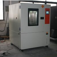 TEMI1500 Customized stability thermal temperature humidity test chamber