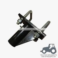 Cheap Bracket for hay spear point,Square wholesale