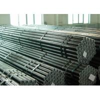 Cheap Annealed Round Welded Galvanized Steel Tube Welding Stainless Steel Pipe wholesale