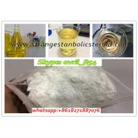 Cheap 99% Purity Injectable Anabolic Steroids Hormones Dianabol 50 Injectable Oil-based Solution wholesale